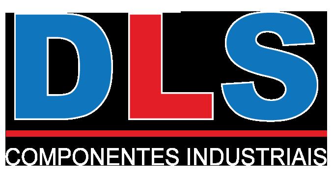 DLS online